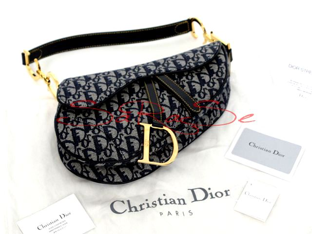 christian dior handtasche damen tasche city bag neu ebay. Black Bedroom Furniture Sets. Home Design Ideas